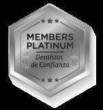 dentista de confianza en Arganda del Rey y Azuqueca