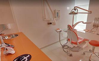 dentista en arganda y azuqueca