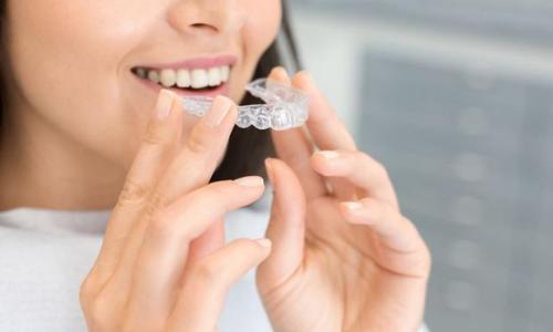 ortodoncia en arganda y azuqueca