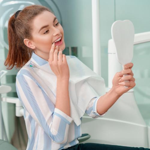 diabéticos e implantes dentales